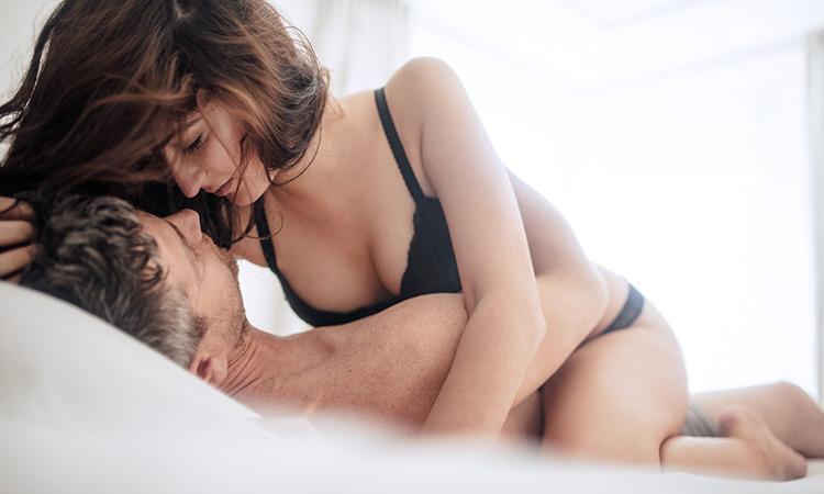 Terapia problemas sexuales - AGS Psicólogos Madrid